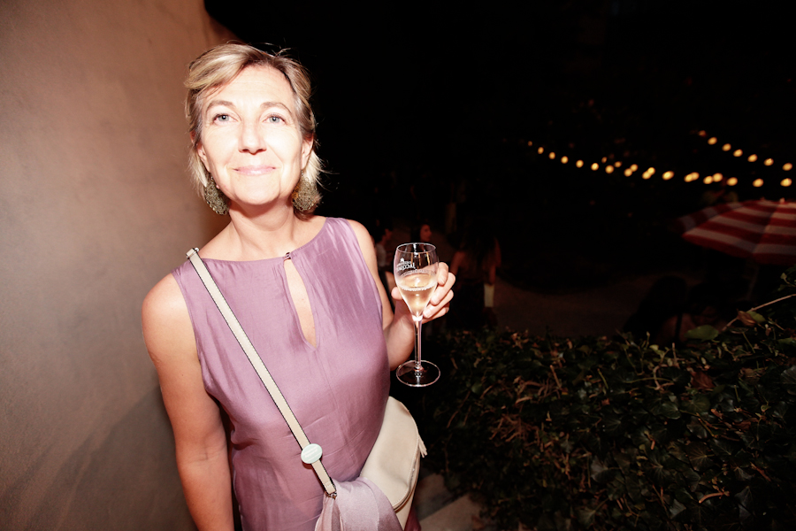 aldo_paredes_american_apparel_aix_en_provence_cocktail_bd-23