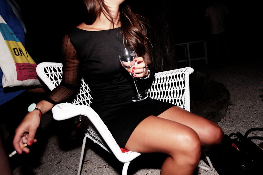 aldo_paredes_american_apparel_aix_en_provence_cocktail_bd-31