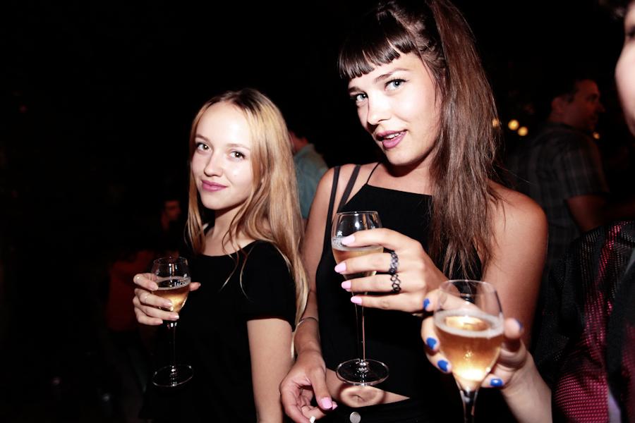 aldo_paredes_american_apparel_aix_en_provence_cocktail_bd-36