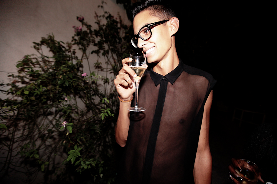 aldo_paredes_american_apparel_aix_en_provence_cocktail_bd-39