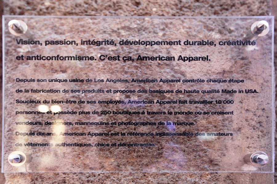 aldo_paredes_american_apparel_aix_en_provence_cocktail_bd-46