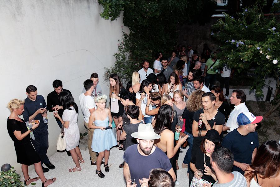 aldo_paredes_american_apparel_aix_en_provence_cocktail_bd-5