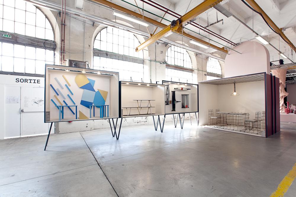 aldo_paredes_biennale_design_batiment_h_nord_bd-10