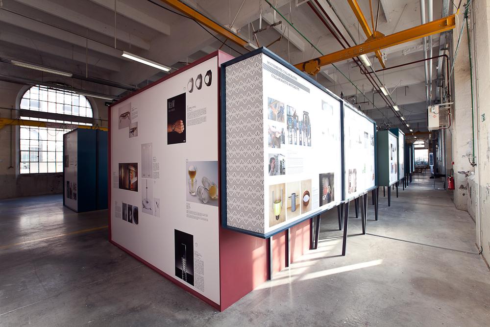 aldo_paredes_biennale_design_batiment_h_nord_bd-13