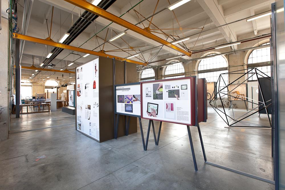 aldo_paredes_biennale_design_batiment_h_nord_bd-15