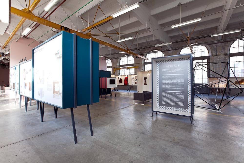 aldo_paredes_biennale_design_batiment_h_nord_bd-2