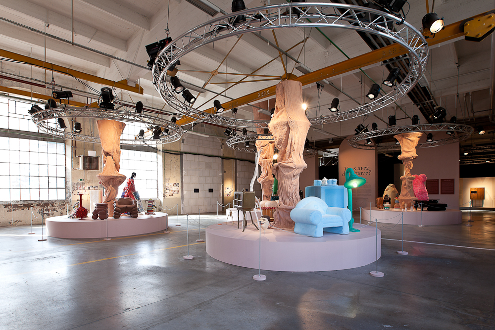 aldo_paredes_biennale_design_batiment_h_nord_bd-20