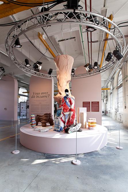 aldo_paredes_biennale_design_batiment_h_nord_bd-22