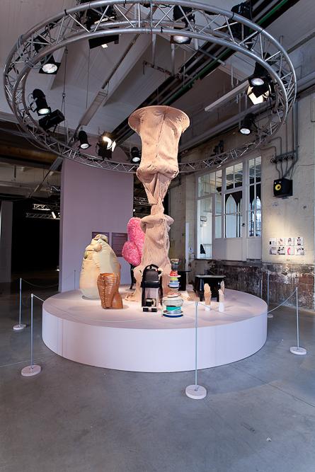 aldo_paredes_biennale_design_batiment_h_nord_bd-27