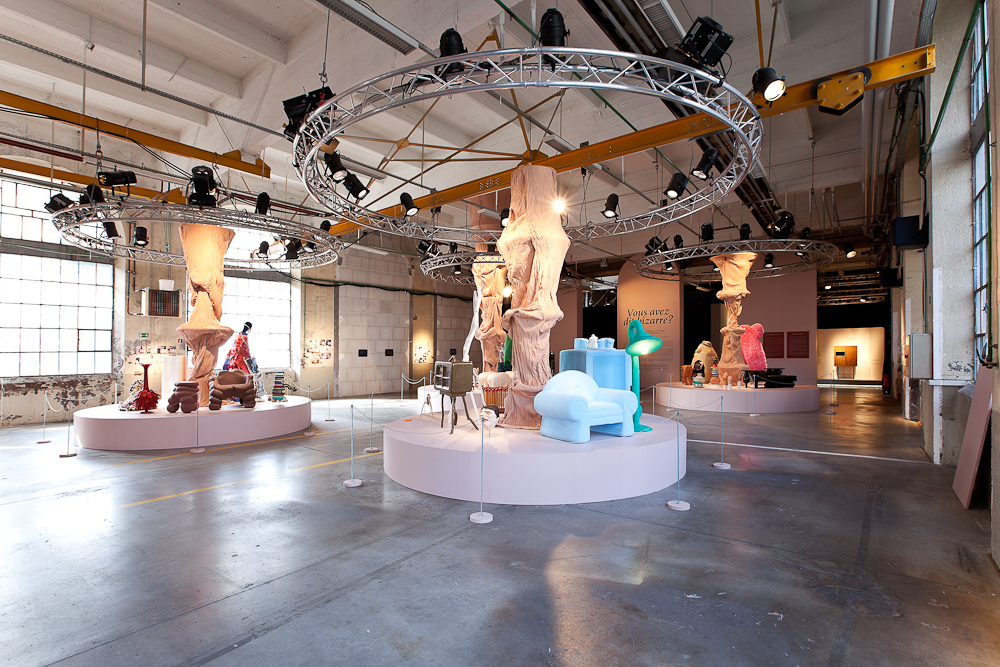 aldo_paredes_biennale_design_batiment_h_nord_bd-36