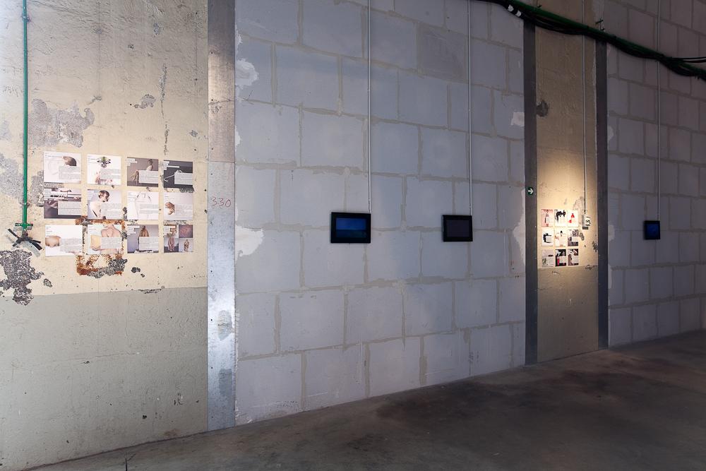 aldo_paredes_biennale_design_batiment_h_nord_bd-43