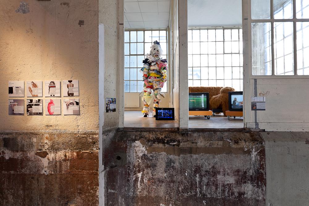 aldo_paredes_biennale_design_batiment_h_nord_bd-44