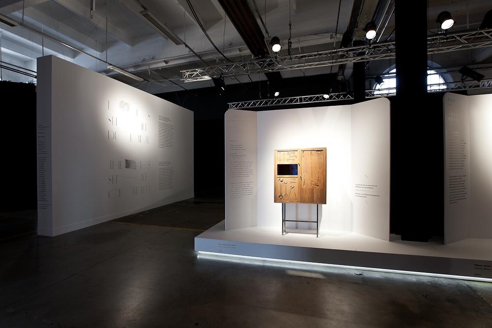aldo_paredes_biennale_design_batiment_h_nord_bd-51