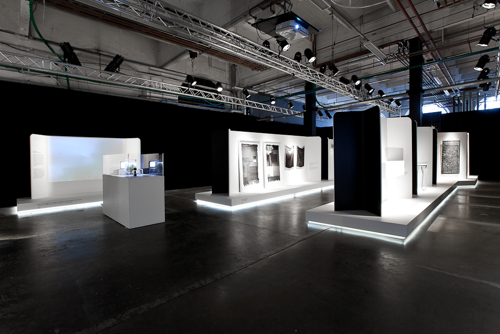 aldo_paredes_biennale_design_batiment_h_nord_bd-54