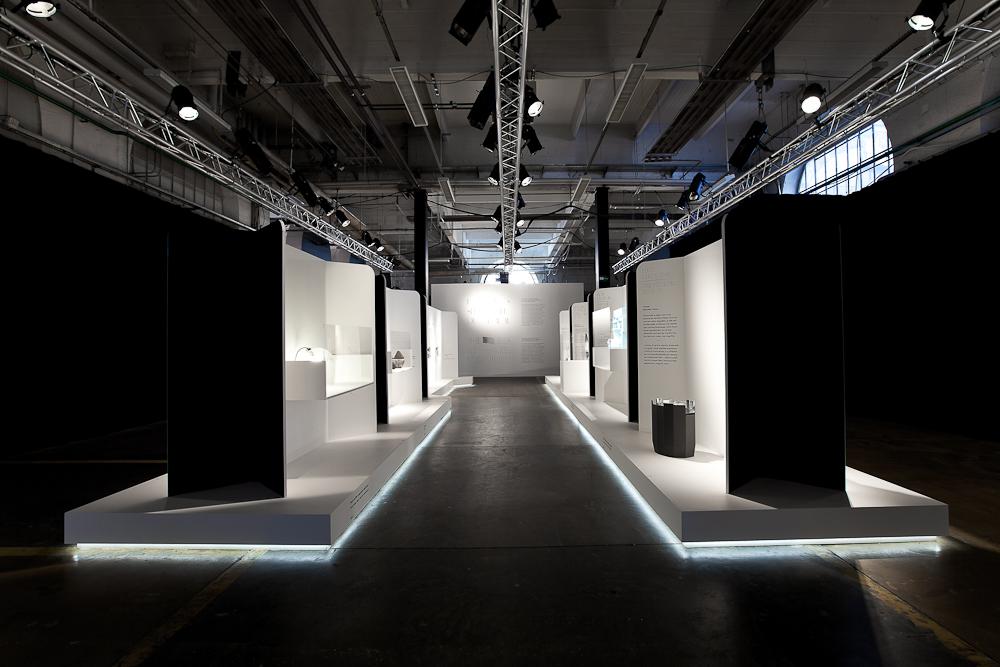 aldo_paredes_biennale_design_batiment_h_nord_bd-56