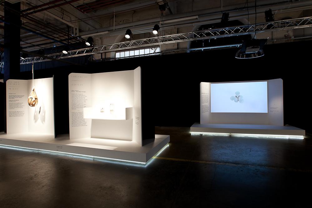 aldo_paredes_biennale_design_batiment_h_nord_bd-57