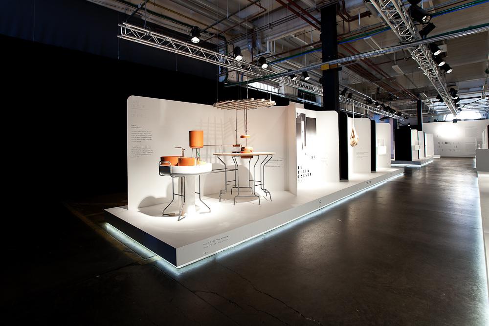 aldo_paredes_biennale_design_batiment_h_nord_bd-58