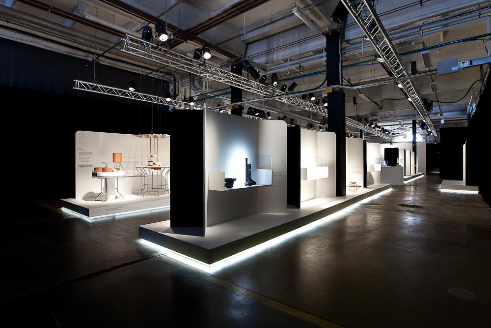 aldo_paredes_biennale_design_batiment_h_nord_bd-59