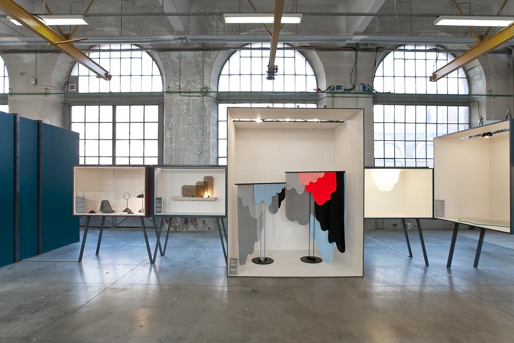 aldo_paredes_biennale_design_batiment_h_nord_bd-6