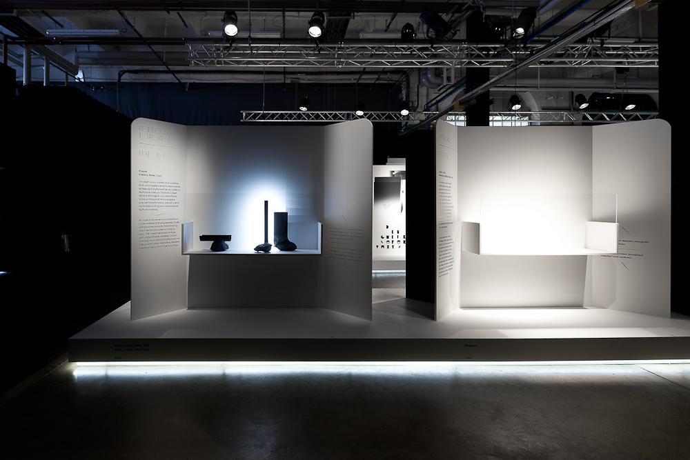 aldo_paredes_biennale_design_batiment_h_nord_bd-60