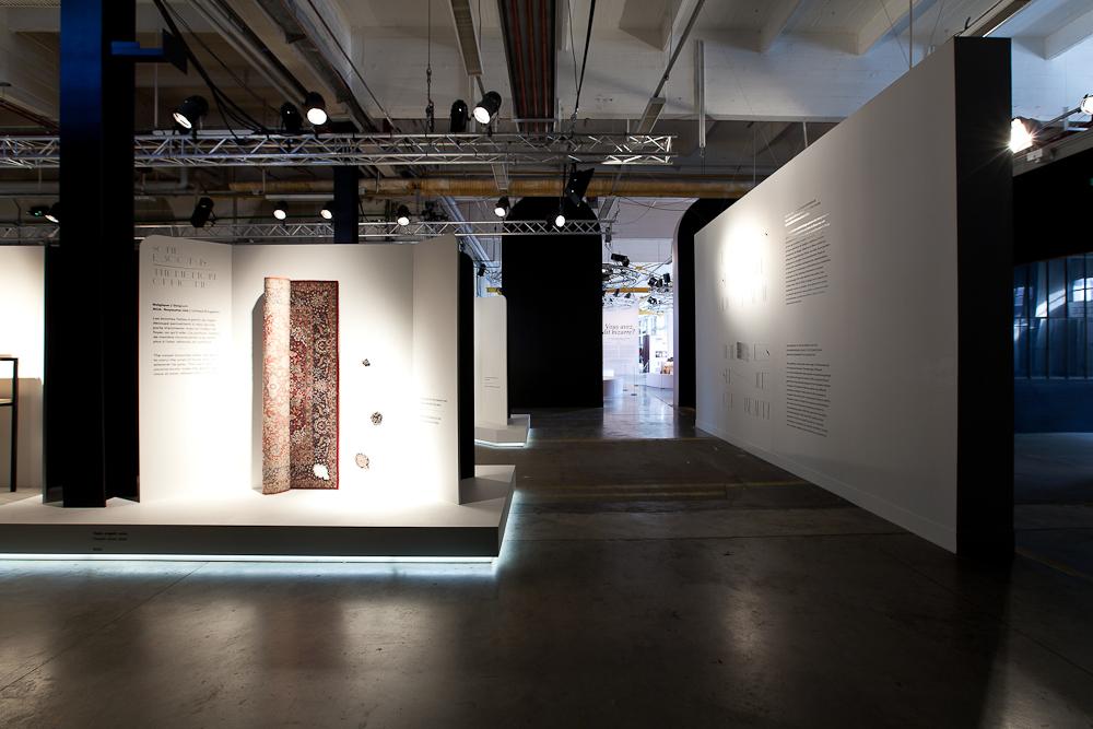 aldo_paredes_biennale_design_batiment_h_nord_bd-63