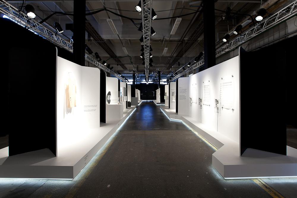 aldo_paredes_biennale_design_batiment_h_nord_bd-65