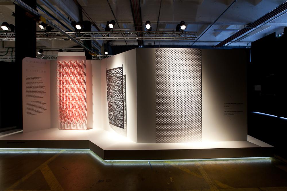 aldo_paredes_biennale_design_batiment_h_nord_bd-68