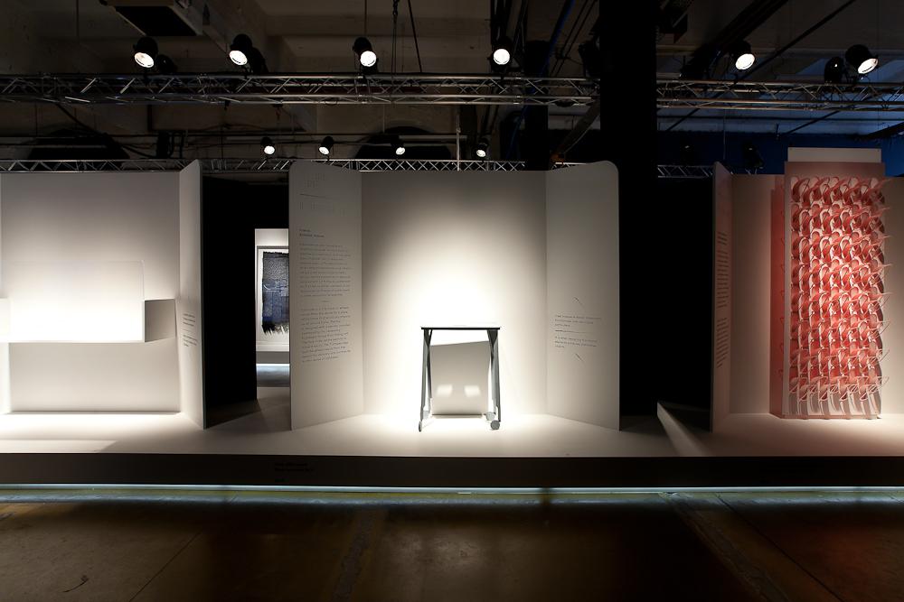 aldo_paredes_biennale_design_batiment_h_nord_bd-69