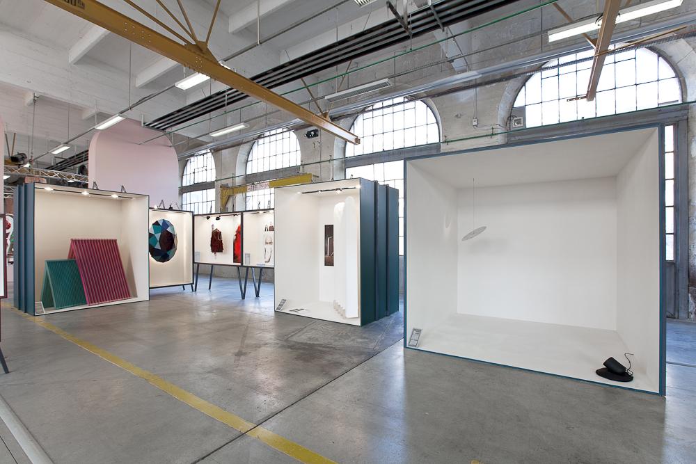 aldo_paredes_biennale_design_batiment_h_nord_bd-7