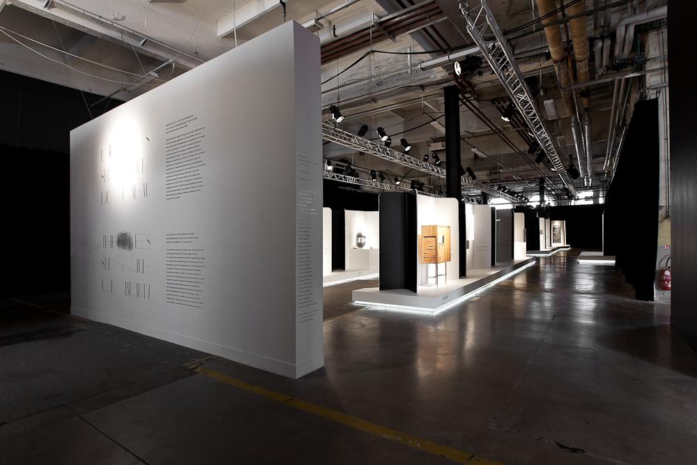 aldo_paredes_biennale_design_batiment_h_nord_bd-70