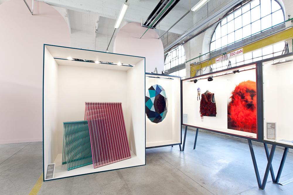 aldo_paredes_biennale_design_batiment_h_nord_bd-9