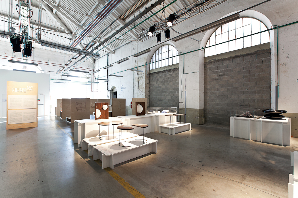 aldo_paredes_biennale_design_batiment_h_sud_bd-101