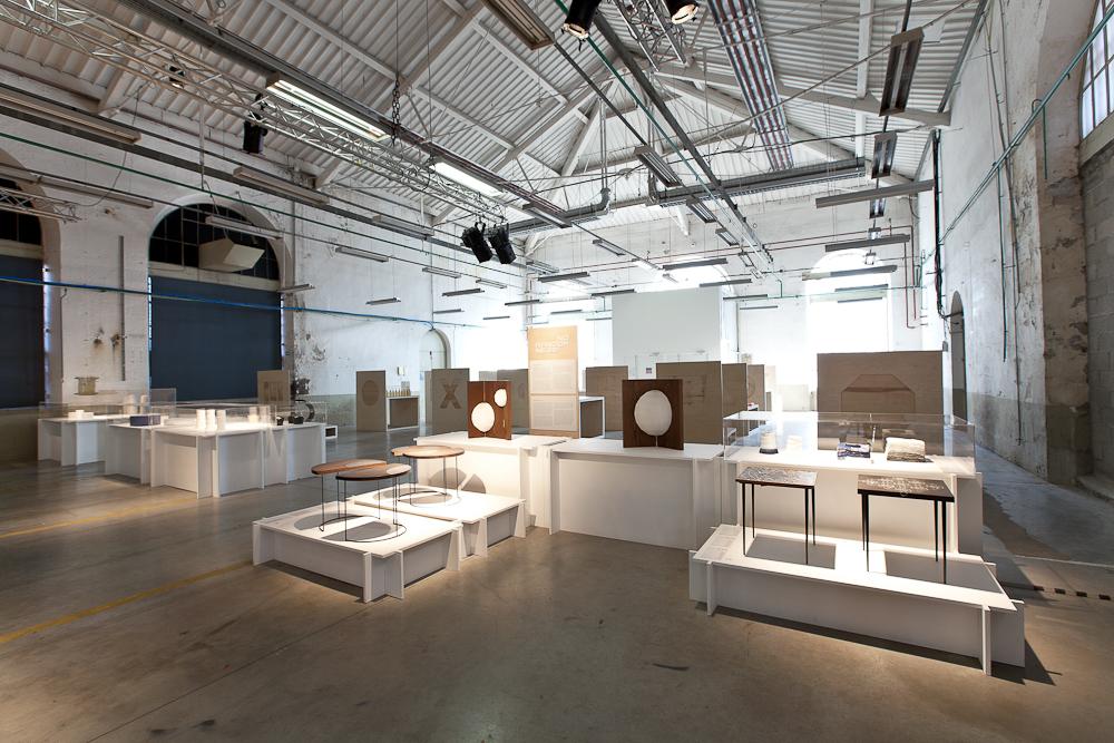 aldo_paredes_biennale_design_batiment_h_sud_bd-102