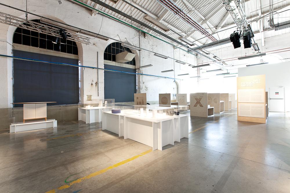 aldo_paredes_biennale_design_batiment_h_sud_bd-103