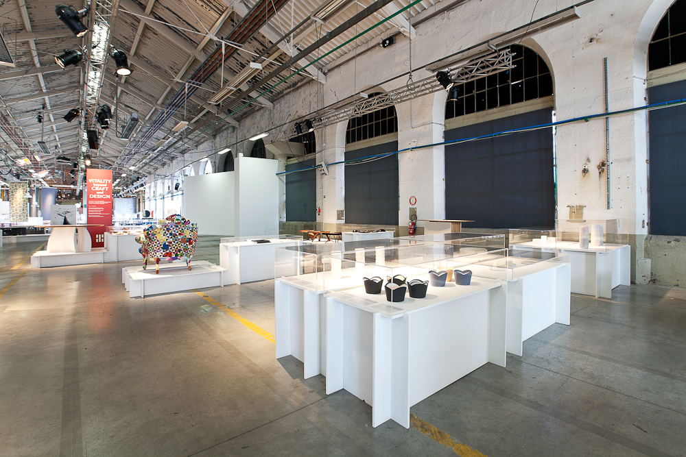 aldo_paredes_biennale_design_batiment_h_sud_bd-107