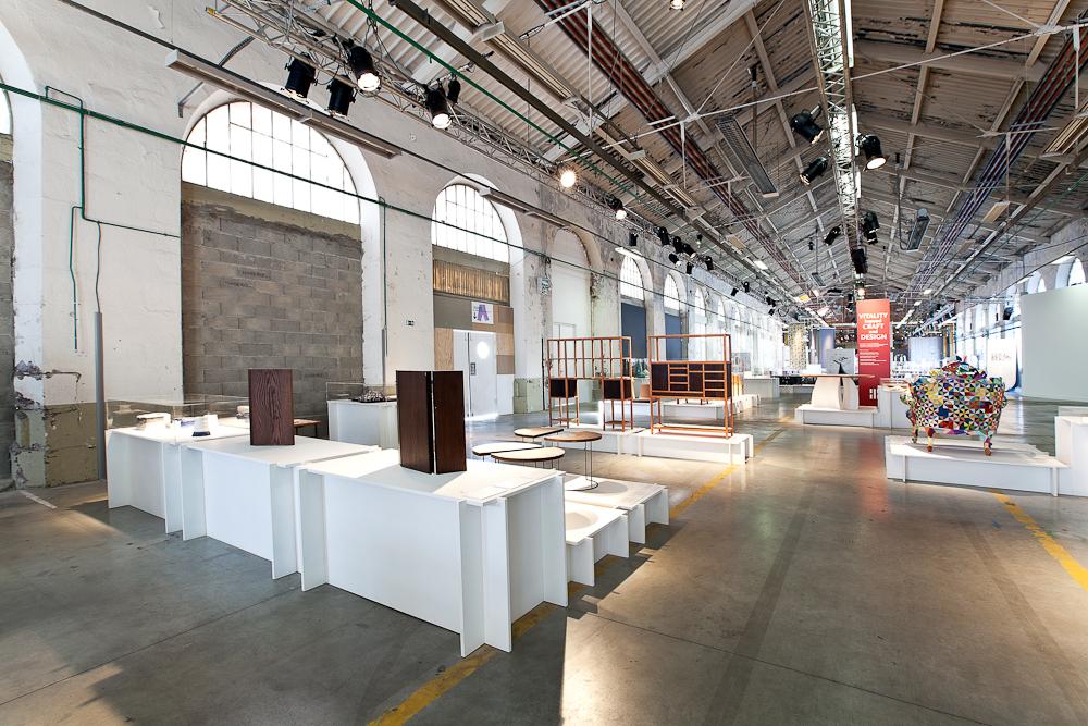 aldo_paredes_biennale_design_batiment_h_sud_bd-108
