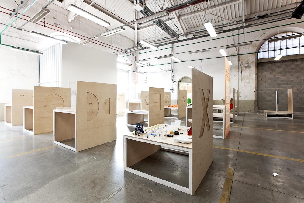 aldo_paredes_biennale_design_batiment_h_sud_bd-113