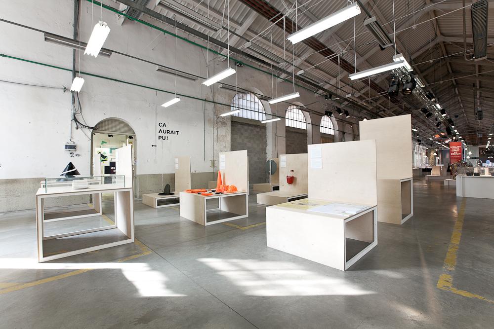 aldo_paredes_biennale_design_batiment_h_sud_bd-115
