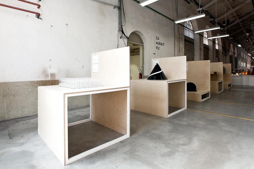 aldo_paredes_biennale_design_batiment_h_sud_bd-116