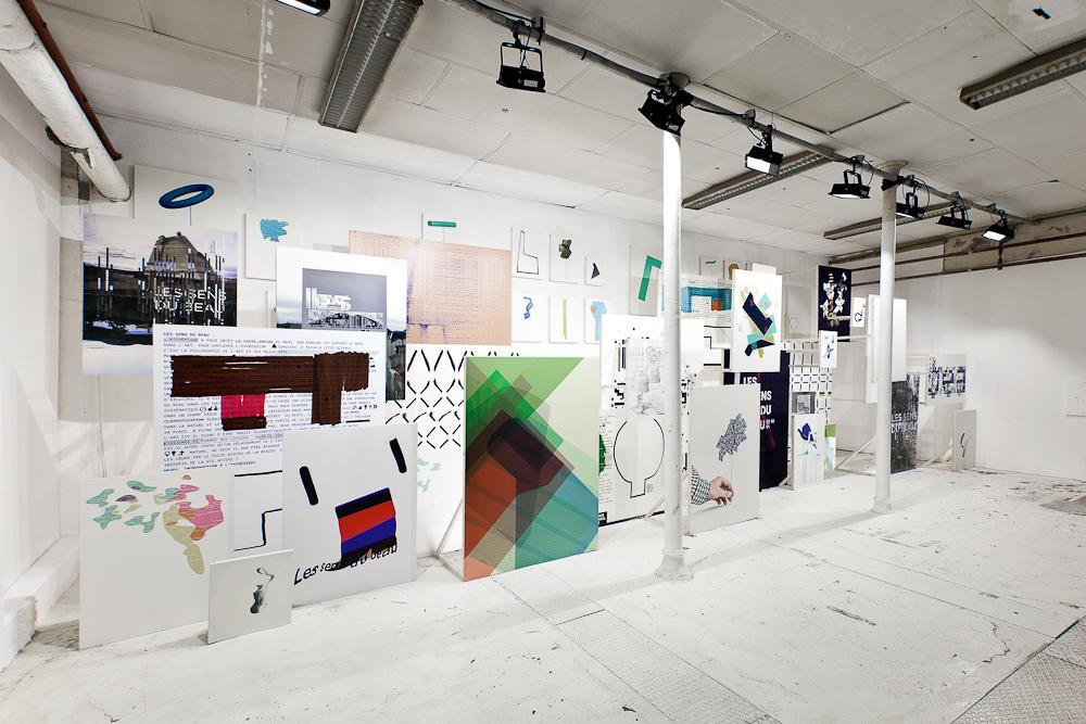 aldo_paredes_biennale_design_batiment_h_sud_bd-121