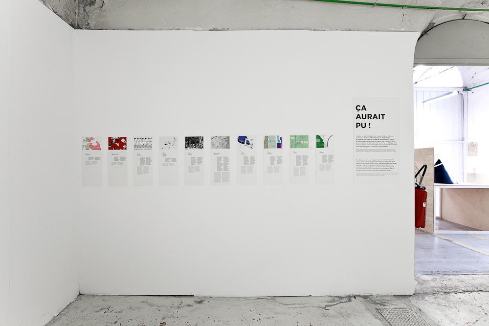 aldo_paredes_biennale_design_batiment_h_sud_bd-123