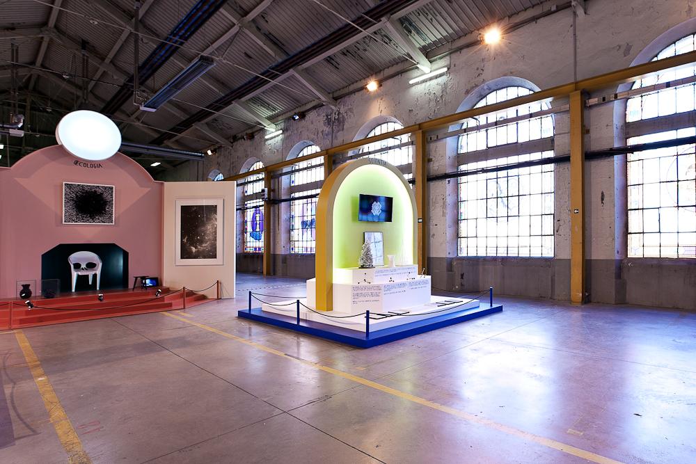 aldo_paredes_biennale_design_batiment_h_sud_bd-13
