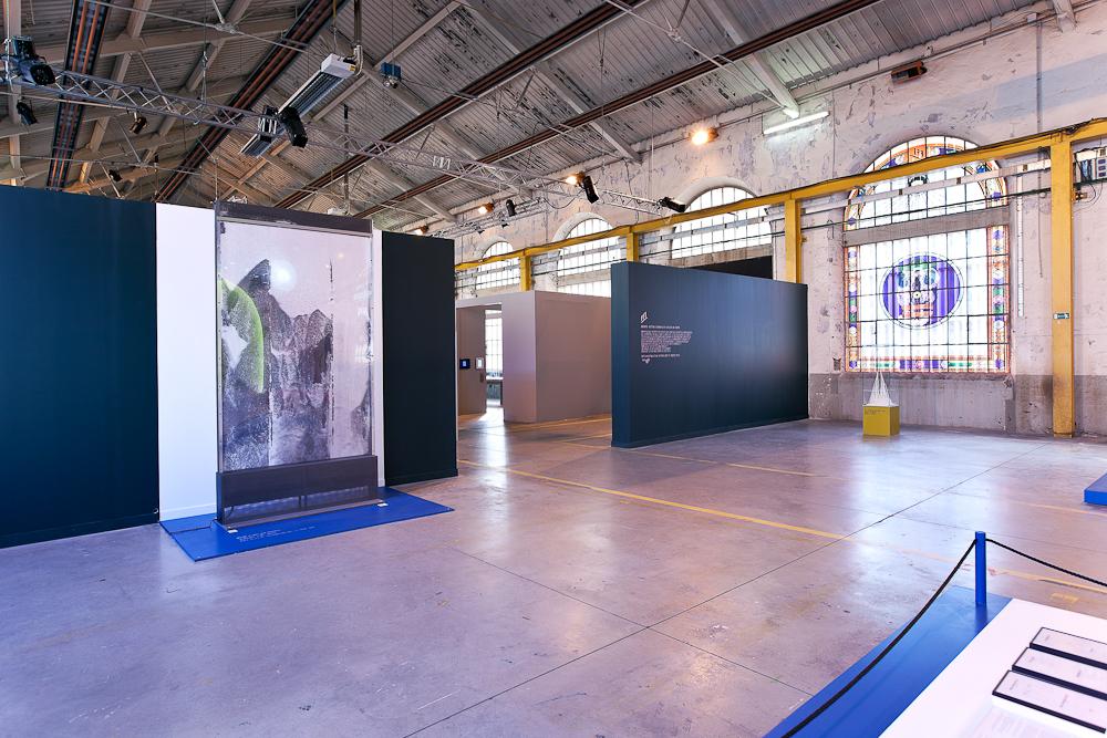 aldo_paredes_biennale_design_batiment_h_sud_bd-14