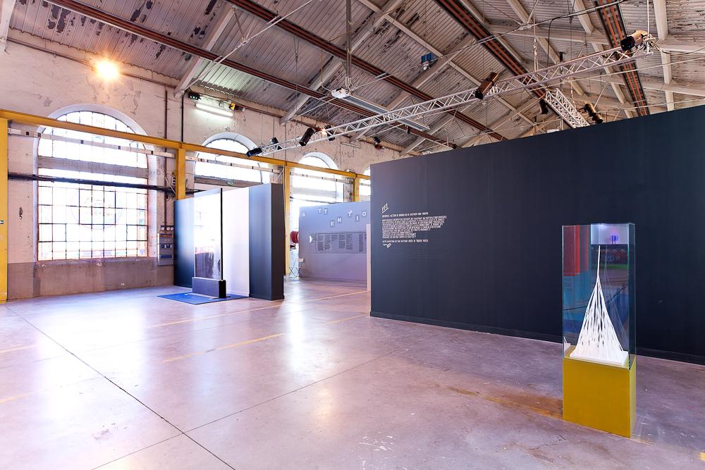 aldo_paredes_biennale_design_batiment_h_sud_bd-15