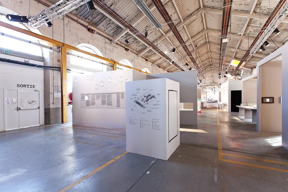 aldo_paredes_biennale_design_batiment_h_sud_bd-19