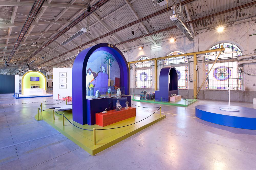 aldo_paredes_biennale_design_batiment_h_sud_bd-2