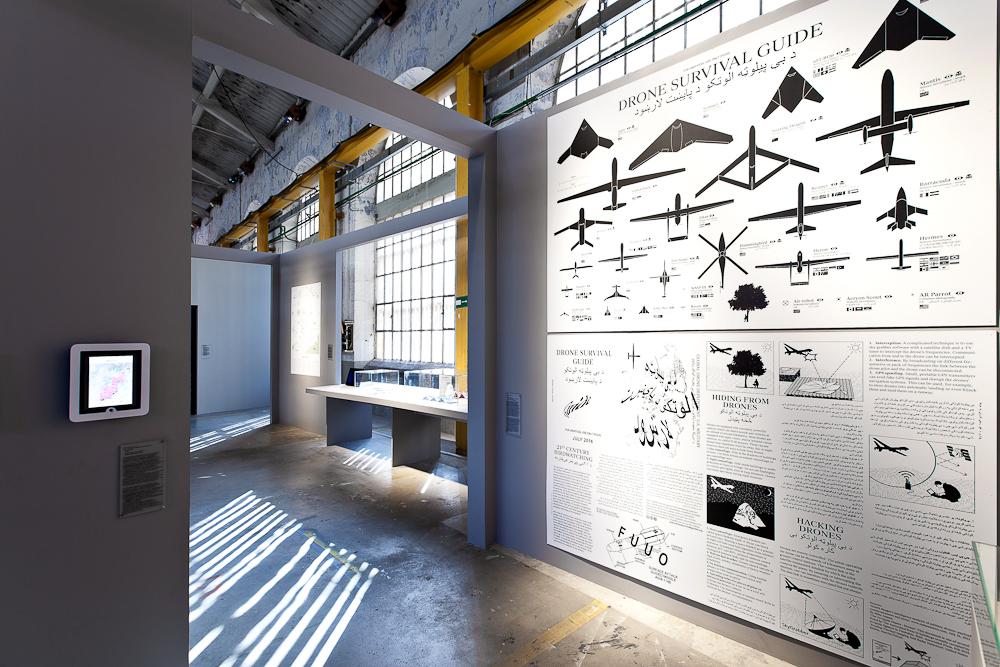 aldo_paredes_biennale_design_batiment_h_sud_bd-25