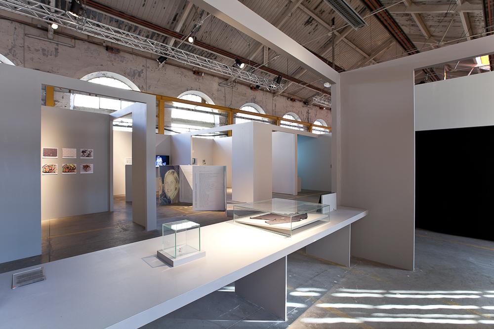 aldo_paredes_biennale_design_batiment_h_sud_bd-27