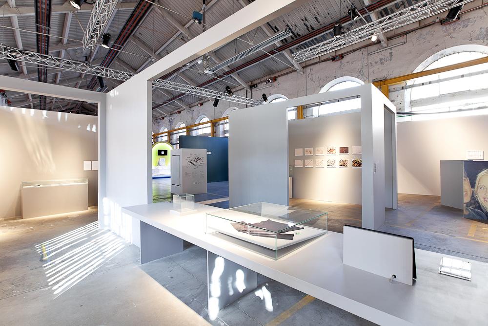 aldo_paredes_biennale_design_batiment_h_sud_bd-29