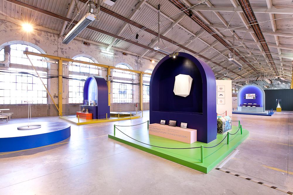 aldo_paredes_biennale_design_batiment_h_sud_bd-3
